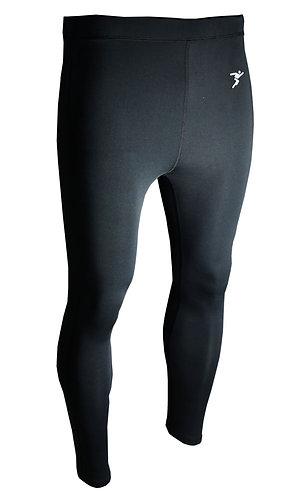 Essential Baselayer Leggings