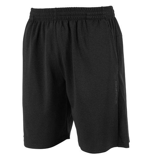 Functional Training Shorts