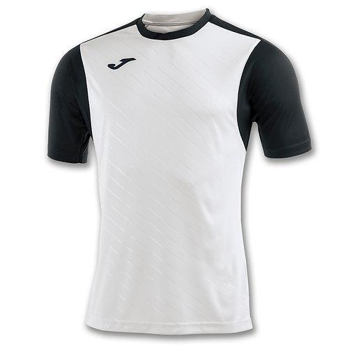 Torneo II T-Shirt