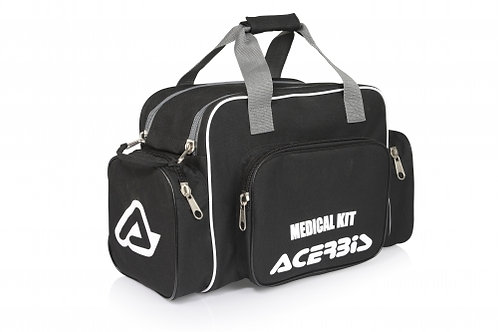 Evo 2 Medical Bag