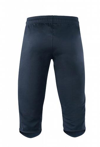 Astro Evo 3/4 Training Pants