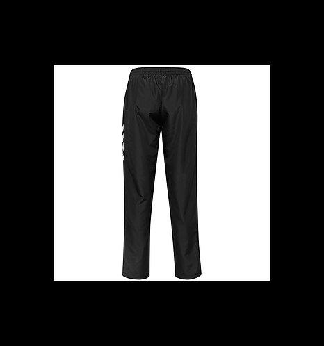 Core Micro Pants