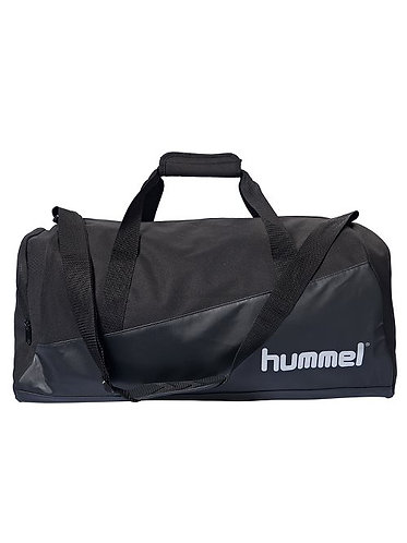 Authentic Charge Team Sport Bag