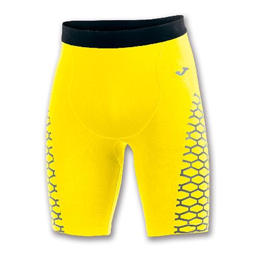 Brama Emotion II Shorts