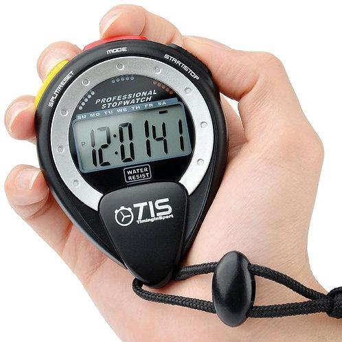 Pro 025 Stopwatch