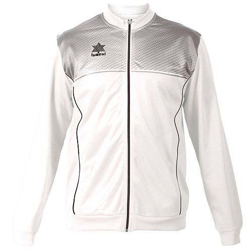 Apolo Full Zip