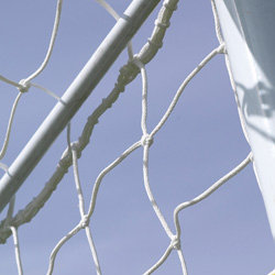 Wembley 3mm Goal Nets