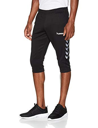 Authentic Charge 3/4 Pants