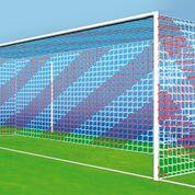 Samba Full Size Nets