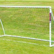 Junior goal 12' x 6'