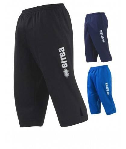 Errea Linch Shorts