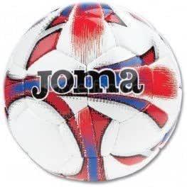 Joma Dali Training Ball