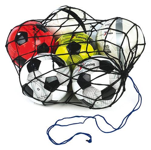 Ball Carry Net