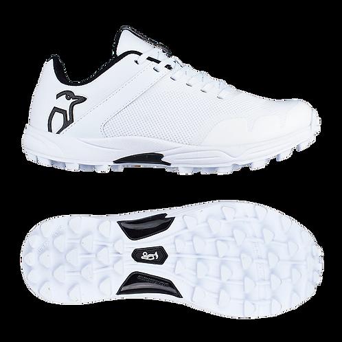 KC 3.0 Cricket Shoes