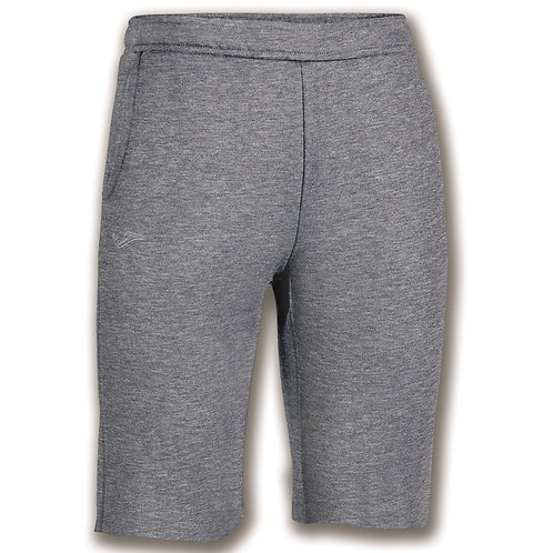 Terry Salonica Shorts