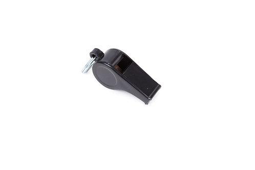 Plastic Referee Whistle