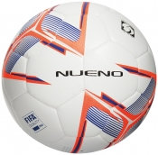 Precision Nueno Match Ball