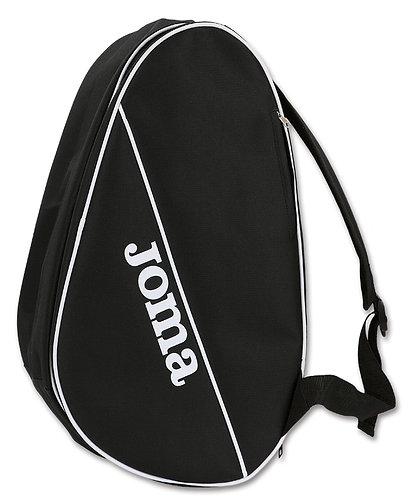 Padel Bag