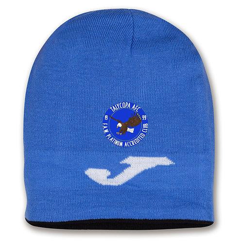Talycopa Reversible Hat (400038.700)