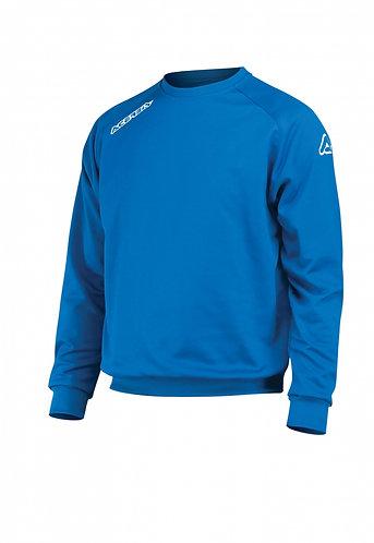 Atlantis Sweatshirt