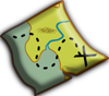 Treasure-Map-Button-100x.png