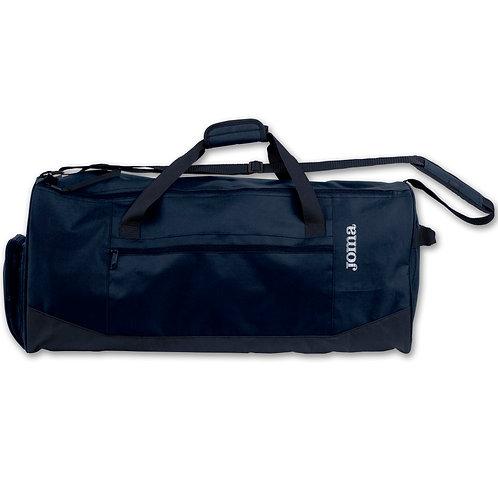 Medium Bag III