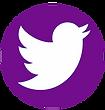 Twitter-Logo-purple.png