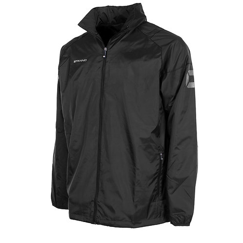 Centro All Weather Jacket