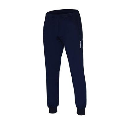 Sintra Trousers