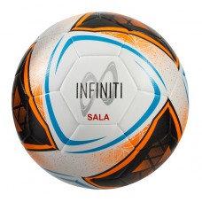 Hybrid Futsal Ball