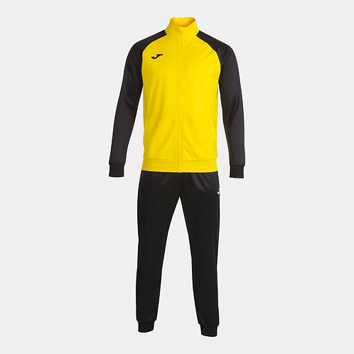 Academy IV Tracksuit