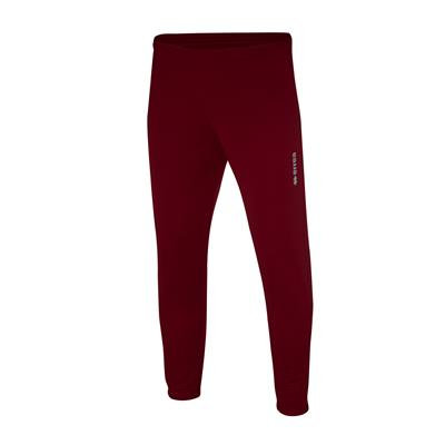 Nevis Trousers