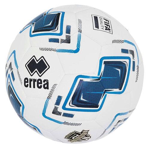 Errea Stream Anniversary Matchball (10)