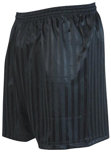 Continental Shorts