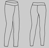 img-Damzelfly-Zip-Base-Tight-Combo-Sketc