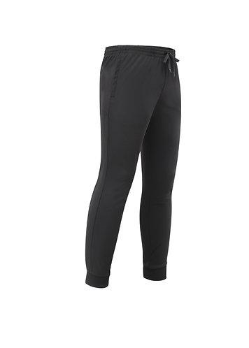 Frey Tracksuit Pants