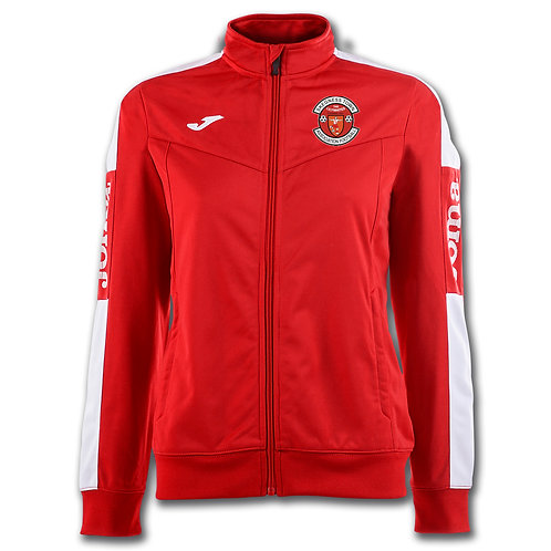 Skegness Town Ladies Jacket