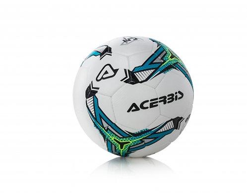 Vortex Match Ball