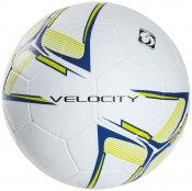 Precision Velocity Football