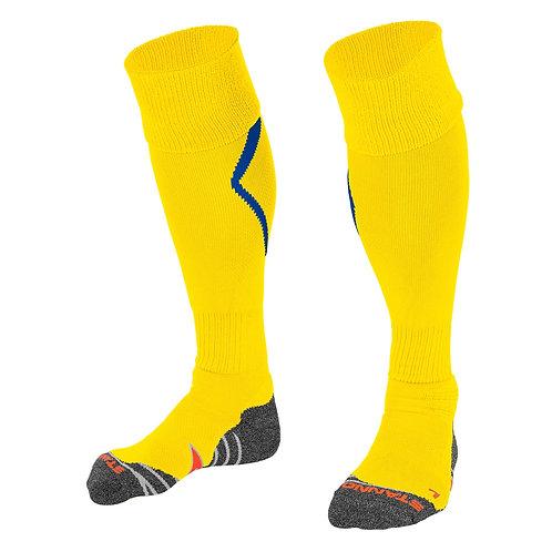 Forza Socks