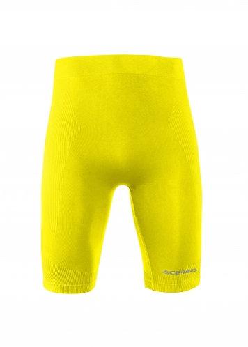 Evo Baselayer Shorts