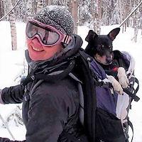 brand-EZPgear-Kristen-Skidder-Backpack-2