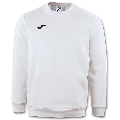 Cairo II Sweatshirt