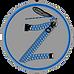 img-Damzelfly-Fly+Z-Logo-Round-3pt0-200x