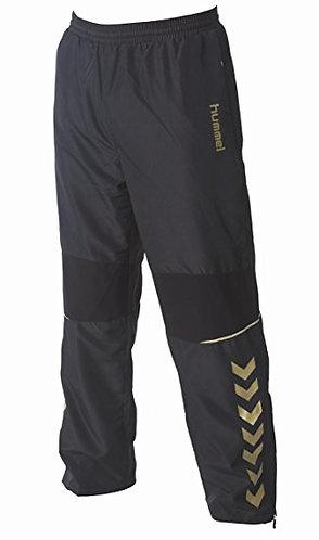 Hummel Technical Gold Jog Pants