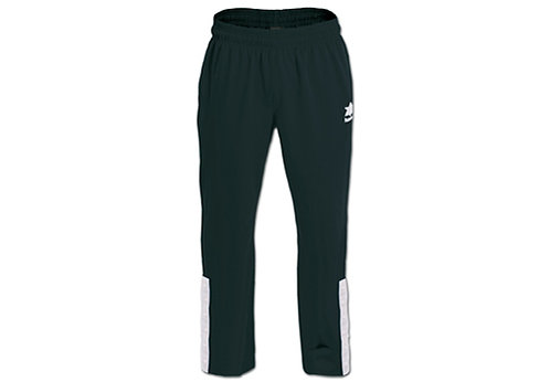 Quebec Pike Long Pant