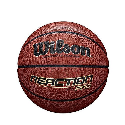 Reaction Pro Basketball