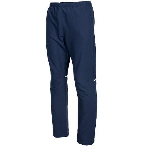 Forza Micro Pant