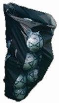 Jumbo Ball Sack