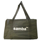 Folding Bench Bag